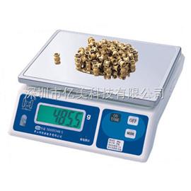 ACS-1.5JZA供應中山衡新ACS-1.5JZA 1.5kg電子計重秤Z新價格