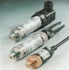 德国贺德克流量传感器 EVS 3100-1