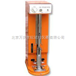 JDM-1电动土壤相对密度仪