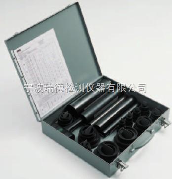FITTING-TOOL-STEEL33德国FAG轴承安装工具FITTING-TOOL-STEEL-10-50