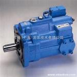 油研柱塞泵中国销售