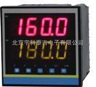 YK-1032B曲线32段修正 智能高精度测控仪
