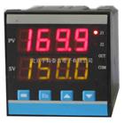 YK-1032D曲线32段修正 智能高精度测控仪