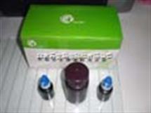 COD快速检测试剂盒 水质COD(耗氧量)快速检测试剂盒