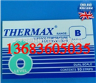 71-110度TMC温度贴片