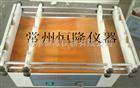 ZD-4数显分液漏斗振荡器厂家