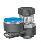 特价供应德国festoL型定差减压阀LRMA-1/4-QS-8