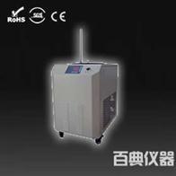 MA-708S低温恒温反应浴生产厂家