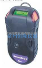 PRM-3020美国华瑞RAEx、γ 、中子射线快速检测仪