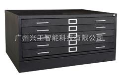 建筑图纸贮存柜建筑图纸贮存柜