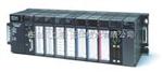 GE模块PLC IC200ACC301