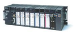 PLC模块IC200MDD844