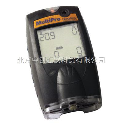 斯博瑞安氣體檢測儀,multipor氣體檢測儀
