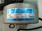 TS2650N11e78 编码器