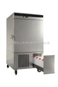 環境試驗箱CTC256