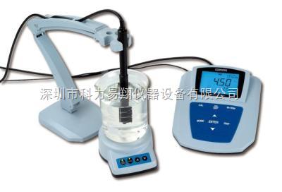 深圳市科力易翔仪器设备有限公司