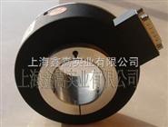 测速传感器QZKT-40H-600-C10-30E