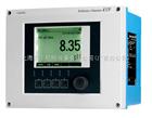 电玩城游戏大厅_Endress+Hauser浊度传感器Liquiline CM444