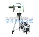 TYH-30TYH-30智能呼吸性粉尘采样器厂家