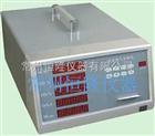HPC500/HPC400排气分析仪说明书