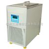 HK1105低温恒温槽