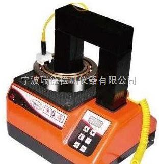 SPH-26SPH-26高性能轴承加热器