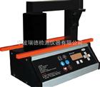 SPH-80高性能轴承加热器热卖