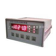 GGD-332型定值控制器由上海華東電子儀器廠專業供應