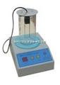 DH-II微粒子电荷测定仪使用说明