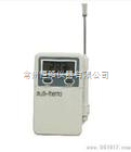 WT-3数字温度计