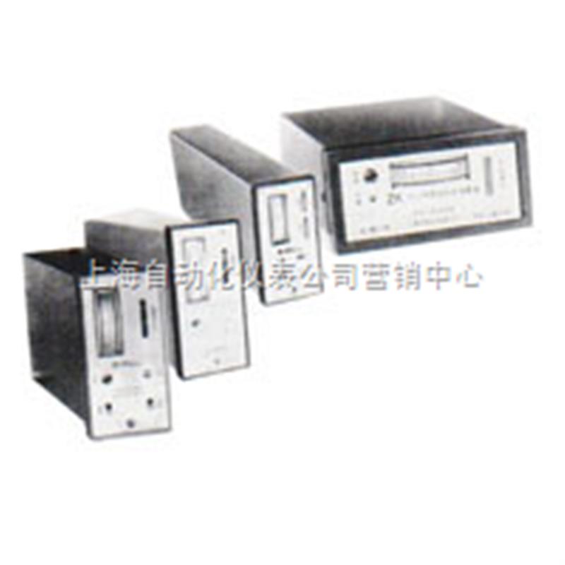 ZK-1可控硅电压调整器上海自动化仪表六厂