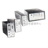 ZK-30三相可控硅大功率電壓調整器上海自動化儀表六廠