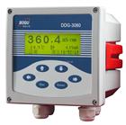 電導率變送器,DDG-3080型電導率