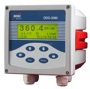 DDG-3080型电导率