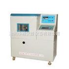 YZM-IIE沥青混合料综合性能试验系统使用说明