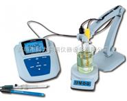 深圳 氯离子浓度计 MP523-05