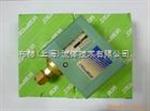 SNS-C110X自动复位压力控制器