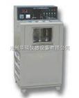 WSY-10型石油瀝青蠟含量測定儀使用說明