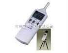 TES1350A噪音计声级计