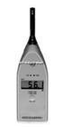 HS5633BHS5633B通用声级计价格