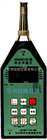 AWA5680-2AWA5680-2型多功能声级计