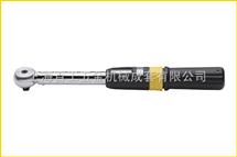 史丹利SE-01-050扭矩扳手