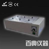 HH-6电热恒温水浴锅生产厂家