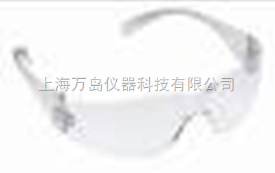 3M 11329轻便型防护眼镜(透明镜片,防雾)||70071511946