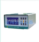 Y09-6LCD激光尘埃粒子计数器