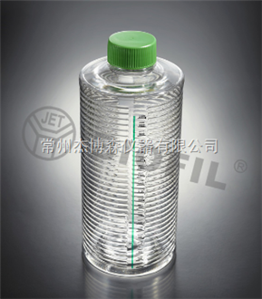 1000ml/2000ml细胞培养转瓶