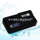 GDYS-104SKGDYS-104SK甲醛测定仪