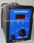 CN416CN4160甲醛检测仪