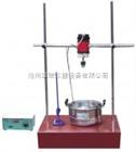 CA砂浆电动轻型搅拌机使用说明