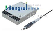 電離式火焰檢測器(標配電極0.5米)